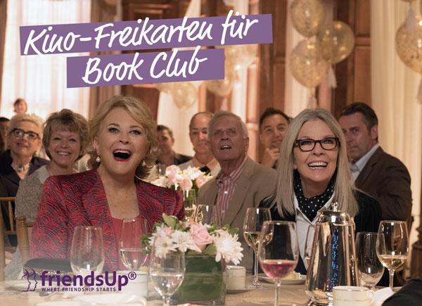 Kino Book Club